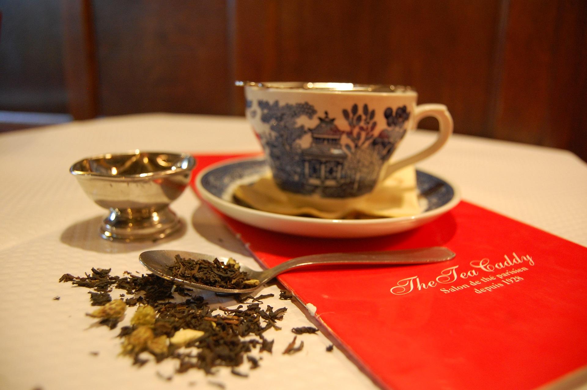 tea-34