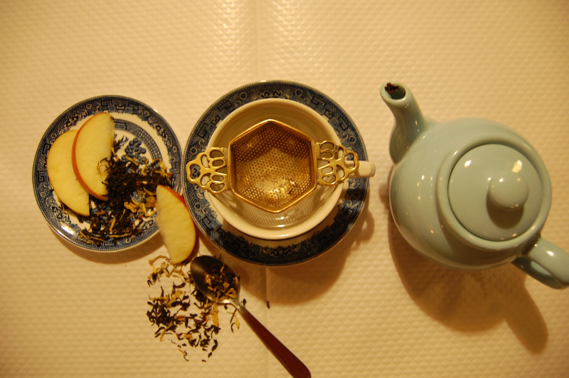 tea-36