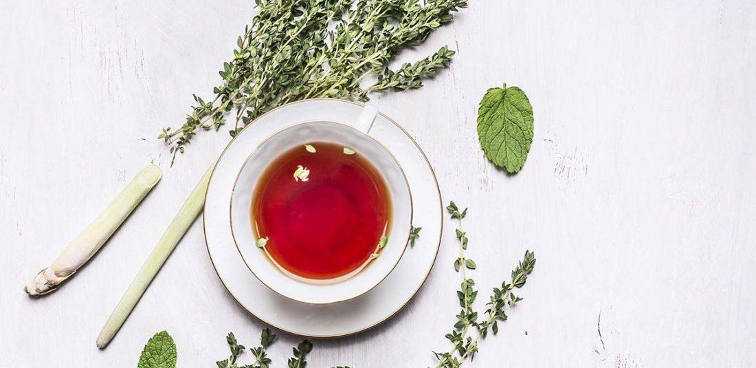 tea-21
